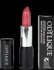 Odylique by Essential Care organiczna mineralna szminka 10 - Różany Deser / Rose Parfait, 4,5 g