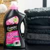 EDL Etamine du Lys certyfikowany płyn do prania czarnych i ciemnych tkanin organiczna piwonia 1 l