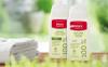 Speick Organic 3.0 detoksykujący żel do mycia ciała i włosów 200 ml