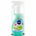 Ecozone Ekologiczny Spray Czyszczący do Wszystkich Powierzchni 500ml