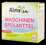 AlmaWin®  Skoncentrowany proszek do zmywarki 1250 G