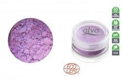 Alva GREEN EQUINOX Li-La-Lilac