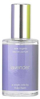 Balm Balm Perfumy Lawenda 33 ml