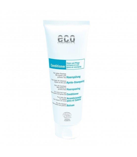 eco cosmetics Odżywka do włosów 125 ml.