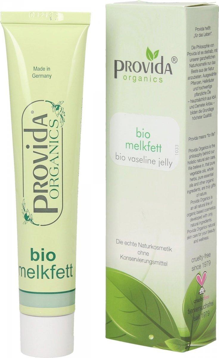 Provida Krem Bio-Melkfett ochronny 50 ml