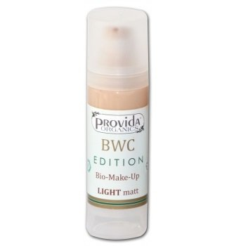 Provida Bio Make-up light 30 ml