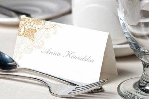 sklep ślubno weselny