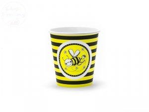 Kubeczki Pszczółka 200 ml