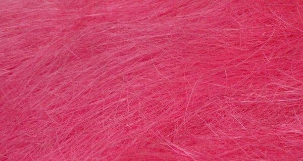 Sizal w woreczku kolorze różowym