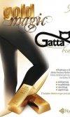 rajstopy-gatta-gold-magic-90den