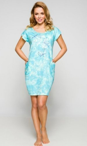 Koszula Regina 365 kr/r S-XL