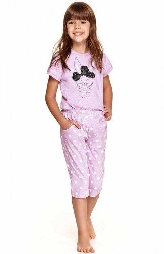 Piżama Taro Beki 2214 122-140