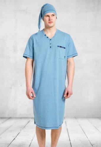 Koszula M-Max Bonifacy 357 kr/r