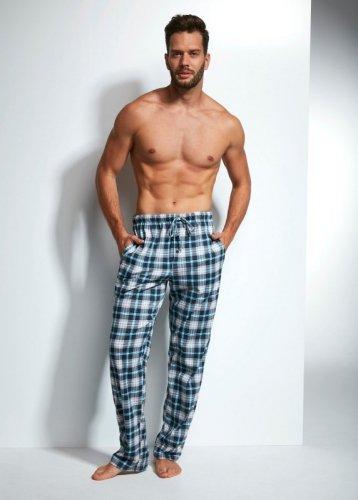 Spodnie piżamowe Cornette 691/12 625004