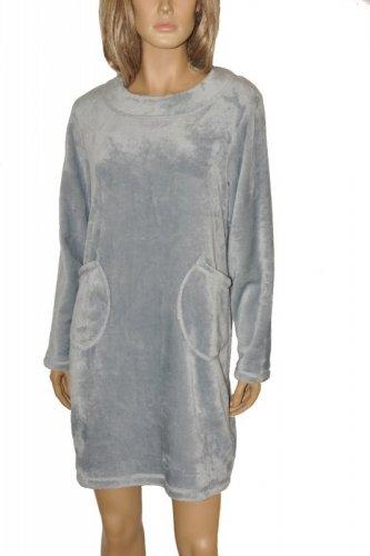 Koszula De Lafense 406 Tunika Soft