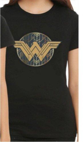 Koszulka Wonder Woman 003