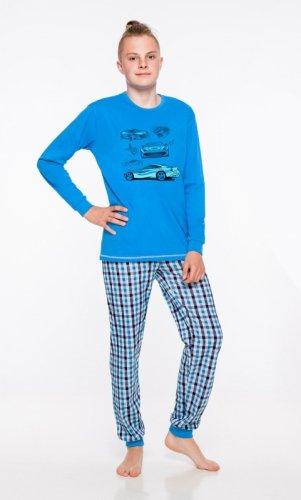 Piżama Taro Wojtek 2340 dł/r 146-158 '20