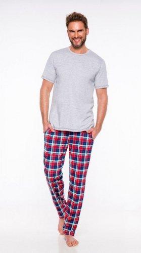 Piżama Taro Jeremi 2199 kr/r M-2XL '20