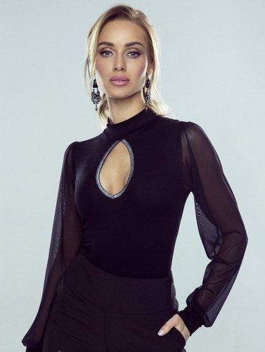 Bluzka Eldar Christine S-XL