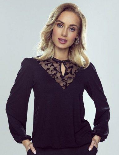 Bluzka Eldar Klaudia S-XL