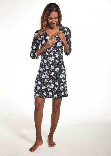 Koszula Cornette 399/242 Michelle 2 3/4 3XL-5XL