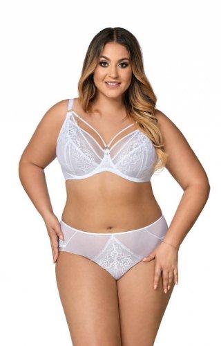 Figi Ava 1824 S-XL White