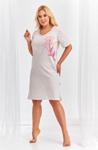 Koszula Taro Bella 2304 kr/r 4XL-6XL 'L20