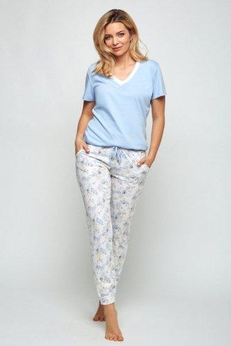 Piżama Cana 505 kr/r 2XL