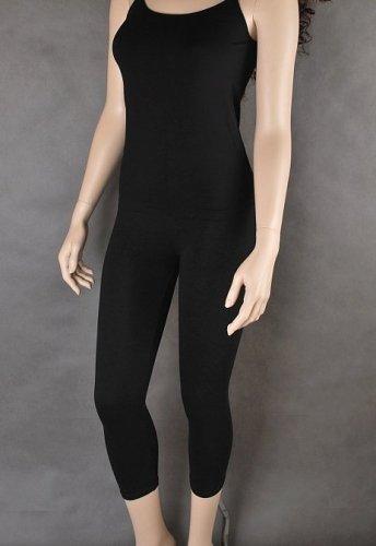 Legginsy RiSocks Re Legs Capri art.51100.001