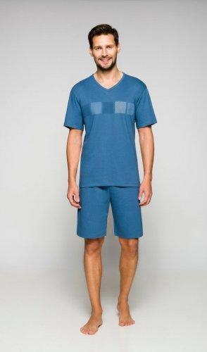 Piżama Regina 559 kr/r M-XL