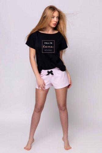 Piżama Sensis Alison