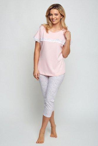 Piżama Cana 513 kr/r S-XL