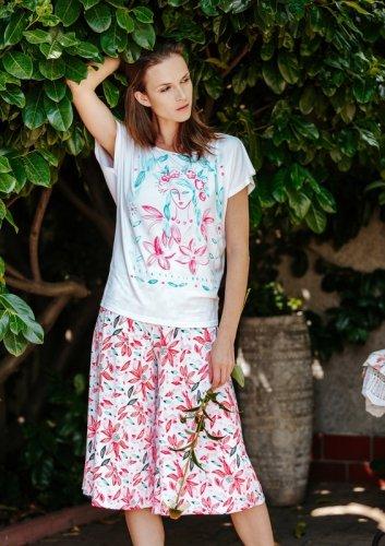 Piżama Key LNS 505 2 A20