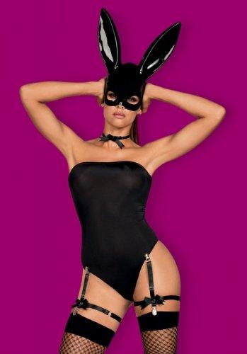 Kostium Obsessive Bunny Costume