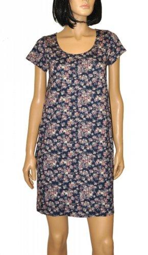 Koszula De Lafense 479 Mia kr/r S-2XL