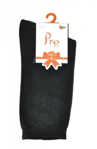 Skarpety PRO Modal Women Socks 28600