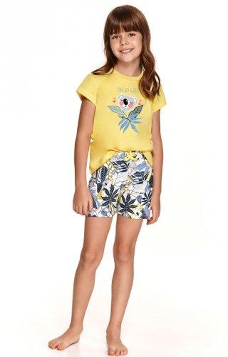Piżama Taro Hania 2200 kr/r 86-116 L'21