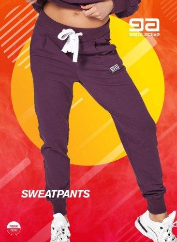Spodnie Gatta Active 44003S Sweatpants
