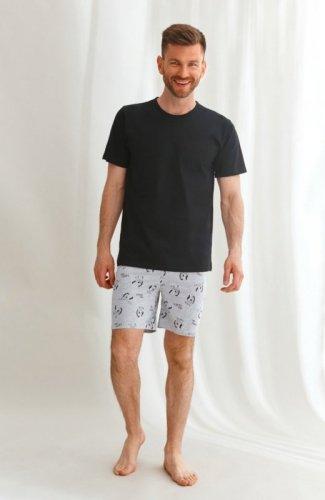 Piżama Taro 2628 kr/r Peter S-XL Z'22