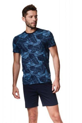 Piżama Henderson 39256 Arcade kr/r M-2XL