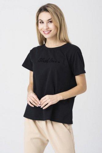 casualowy t-shirt