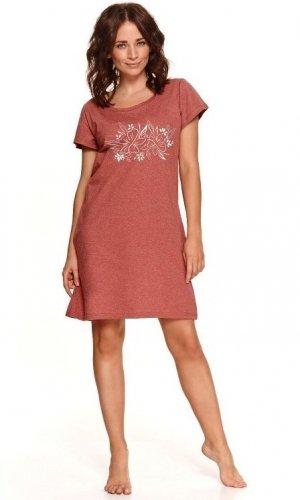 Koszula Taro Alexa 2504 kr/r S-XL L'21