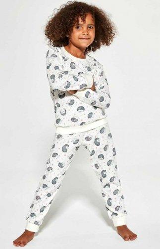 Piżama dziecięca Cornette Kids Girl 032/141 Forest Dreams 2