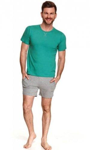 Piżama Taro Albert 2536 kr/r S-XL L'21