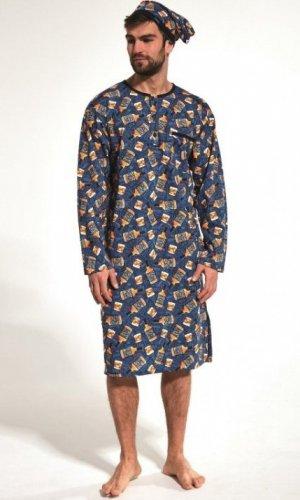 Koszula Cornette 110/04 653901 dł/r 2XL