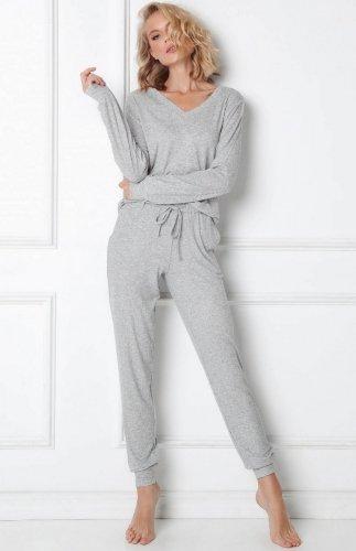 Piżama Aruelle Tina Set