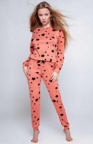 Piżama damska Sensis My Way