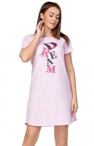 Koszula nocna Regina 392 3XL