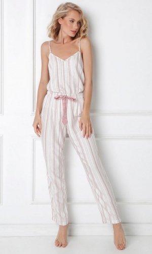 Piżama damska Aruelle Paola Long