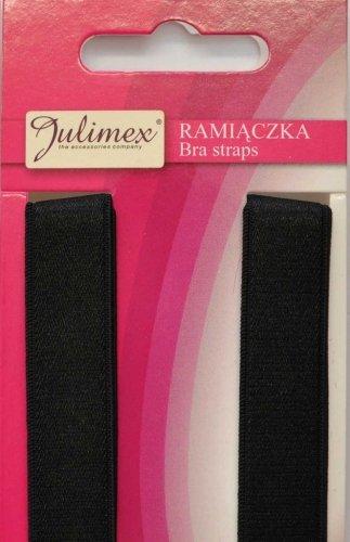 Ramiączka Julimex 14mm RB 276 277